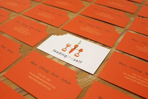 Die-Cut-Business-Cards-21
