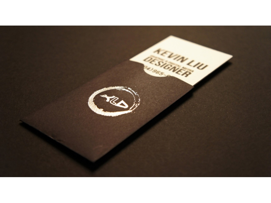 Die-Cut-Business-Cards-26p