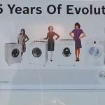 bosch-125-years-of-evolution