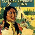 canadian-patriotic-fund